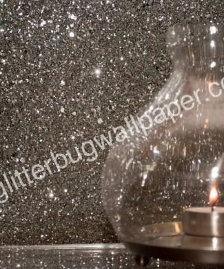 Black Glitz Glitter Wallpaper Glitter Bug Wallpaper