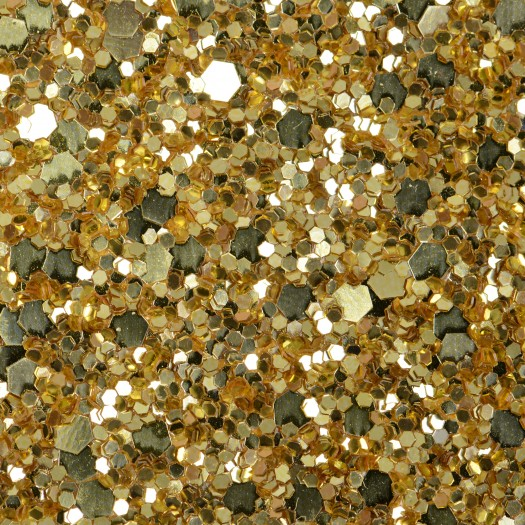 Glamour gold 39 glam 39 glitter wall covering glitter bug wallpaper glitter wallpaper - Glamour background ...