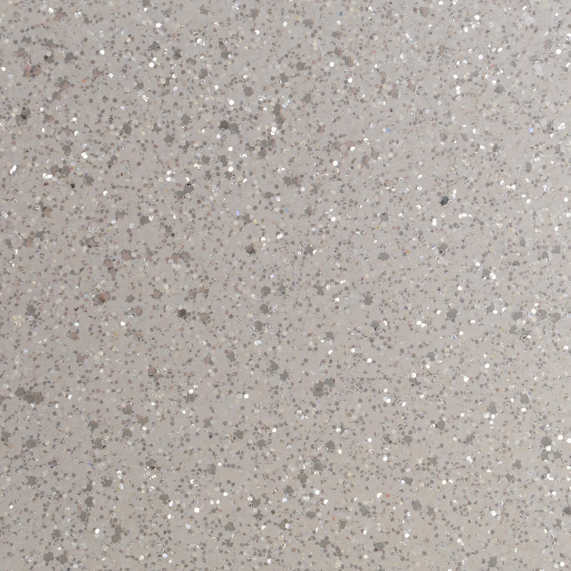 white sparkle wallpaper uk wallpaper images